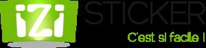 IZIsticker