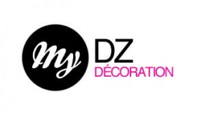 Izi2print & DZ Décoration