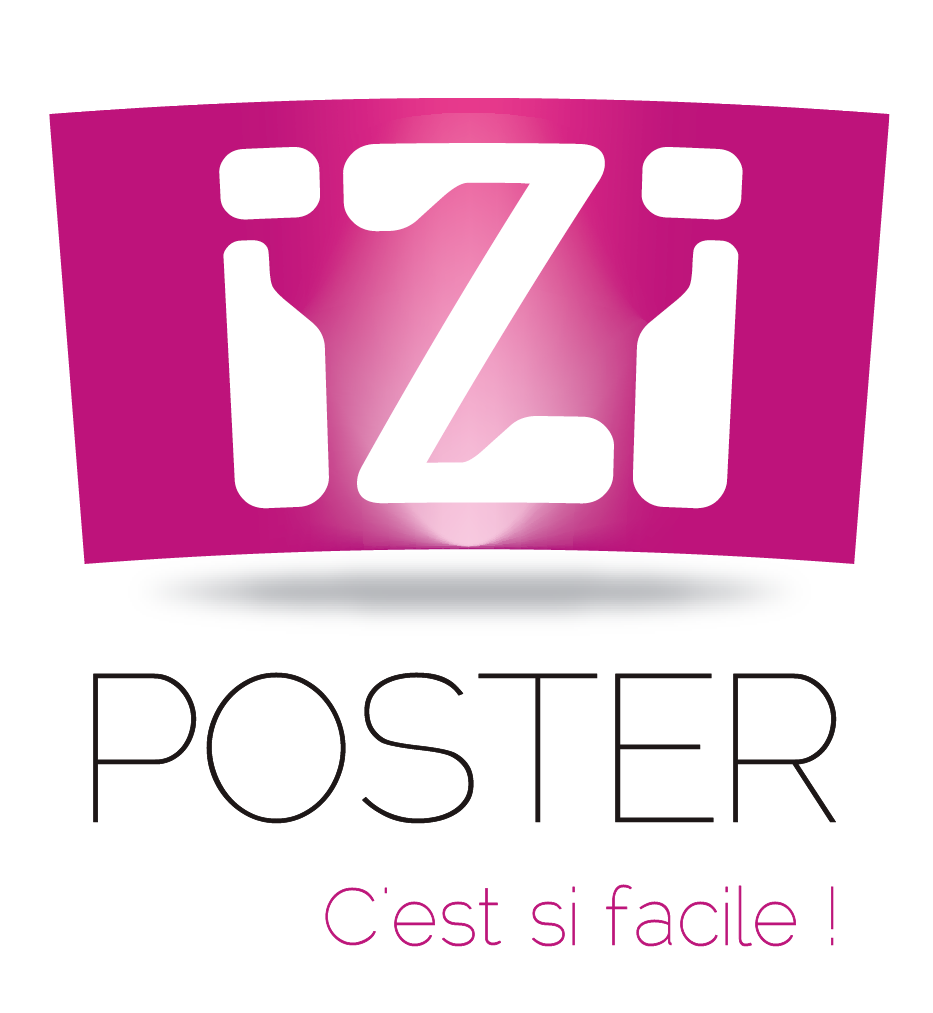 IZI poster-01