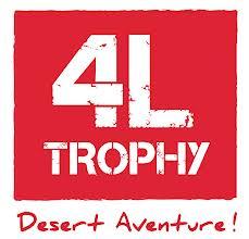 4L trophy et izi2print