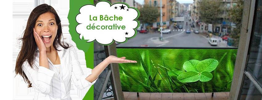 balcon-bache2