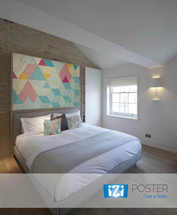 poster_tete-lit