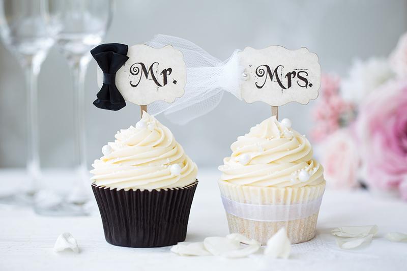 iziposter - poster mariage
