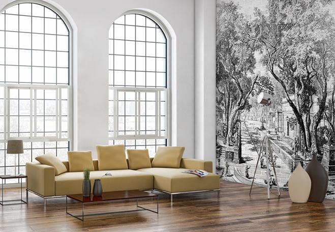 vos photos en poster grand format vos photos m ritent un poster format xxl. Black Bedroom Furniture Sets. Home Design Ideas