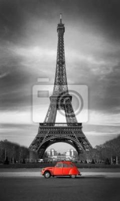 poster_20150727-1447_ECF36