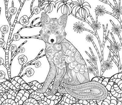 PAPIER-PEINT 300x260 cm, Adhésif Textile